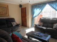 Lounges - 16 square meters of property in Alan Manor