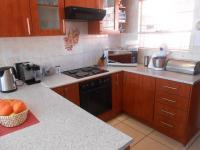 Kitchen - 9 square meters of property in Alan Manor