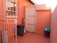 Spaces - 5 square meters of property in Alan Manor