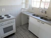 Kitchen - 3 square meters of property in Horison