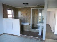 Main Bathroom - 7 square meters of property in Sea View
