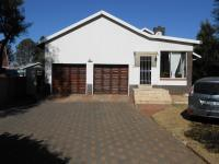 4 Bedroom 2 Bathroom House for Sale for sale in Dawnview