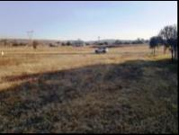 Land for Sale for sale in Boschkop