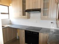 Kitchen - 8 square meters of property in Welgedacht