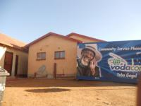 3 Bedroom 1 Bathroom in Protea Glen