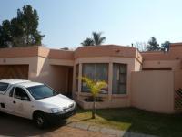 3 Bedroom 2 Bathroom House for Sale for sale in Paulshof