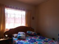 Bed Room 2 - 12 square meters of property in Vanderbijlpark