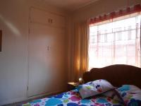 Bed Room 3 - 12 square meters of property in Vanderbijlpark