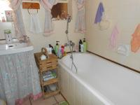Main Bathroom - 2 square meters of property in Vanderbijlpark