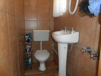 Bathroom 2 - 1 square meters of property in Vanderbijlpark