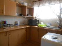 Kitchen - 18 square meters of property in Vanderbijlpark