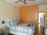 Bed Room 4 - 16 square meters of property in Vanderbijlpark