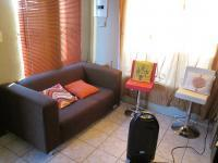 Lounges - 9 square meters of property in Naturena