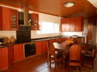 Kitchen - 48 square meters of property in Potchefstroom