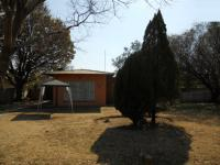 of property in Vereeniging