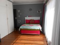 Bed Room 3 - 22 square meters of property in Three Rivers