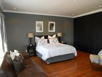 Main Bedroom - 28 square meters of property in Three Rivers