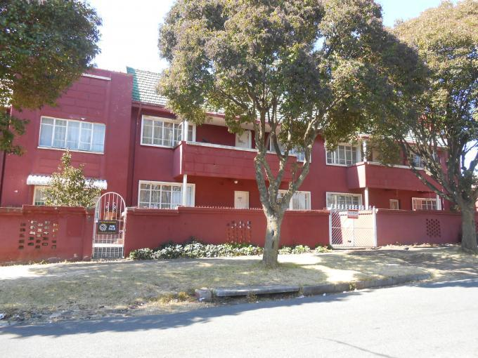 2 Bedroom Apartment for Sale For Sale in Forest Hill - JHB - Home Sell - MR114635