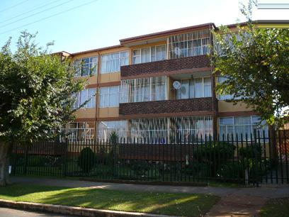 Standard Bank Repossessed 2 Bedroom Simplex for Sale For Sale in Florida - MR11464