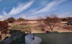Spaces - 226 square meters of property in Silver Lakes Golf Estate