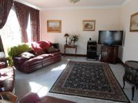 Lounges - 44 square meters of property in Rynfield