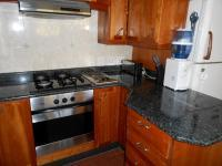 Kitchen - 35 square meters of property in Rynfield