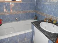 Bathroom 3+ - 11 square meters of property in Rynfield