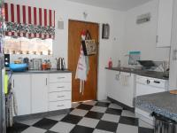 Kitchen - 12 square meters of property in Radiokop