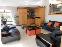 Lounges - 68 square meters of property in Bedford Park