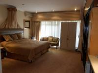 Main Bedroom - 46 square meters of property in Bedford Park