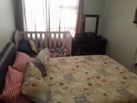 Main Bedroom - 12 square meters of property in Randburg