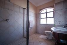 Bathroom 2 - 18 square meters of property in Silver Lakes Golf Estate