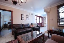 Lounges - 65 square meters of property in Silver Lakes Golf Estate