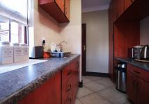 Kitchen - 31 square meters of property in The Wilds Estate