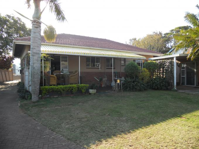 3 Bedroom House for Sale For Sale in Warner Beach - Private Sale - MR114722