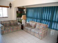 Lounges - 39 square meters of property in Warner Beach