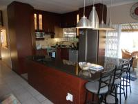 Kitchen - 20 square meters of property in Warner Beach