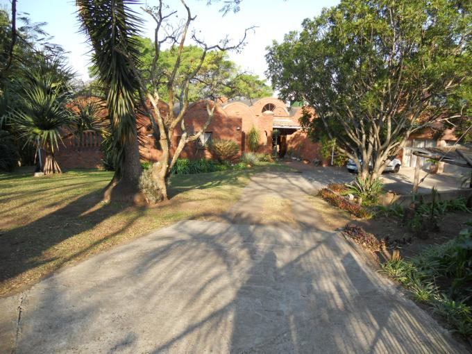 4 Bedroom House for Sale For Sale in Eshowe - Home Sell - MR114737