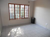 Bed Room 3 - 13 square meters of property in Amanzimtoti