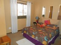 Bed Room 1 - 12 square meters of property in Rustenburg