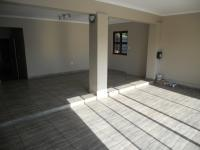 Lounges - 60 square meters of property in Amanzimtoti