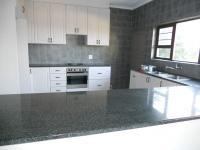 Kitchen - 15 square meters of property in Amanzimtoti