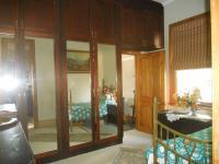 Bed Room 3 - 14 square meters of property in Musgrave