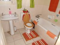 Main Bathroom - 3 square meters of property in Kempton Park