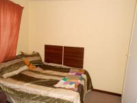 Main Bedroom - 12 square meters of property in Kempton Park