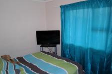 Bed Room 2 - 13 square meters of property in Parklands