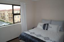 Bed Room 1 - 15 square meters of property in Parklands