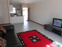 Lounges - 31 square meters of property in Boksburg