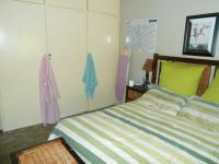 Main Bedroom - 16 square meters of property in Pretoria Central