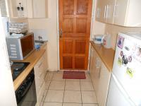 Kitchen - 3 square meters of property in Algoa Park